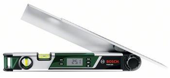 Měřidlo Bosch PAM 220; 3165140772617