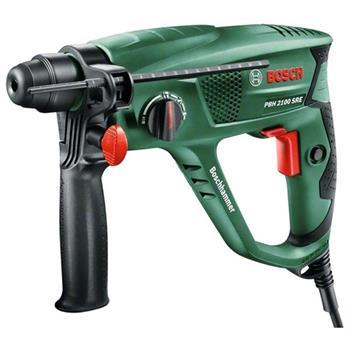 Kladivo Bosch PBH 2100 SRE Compact (3165140633871)