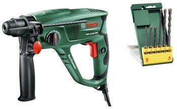 Kladivo Bosch PBH 2100 SRE Compact (3165140684125)