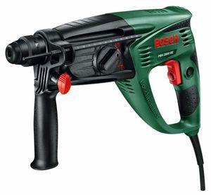 Kladivo Bosch PBH 2800 RE; 3165140459969