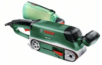 Bosch PBS 75 A; 3165140633154