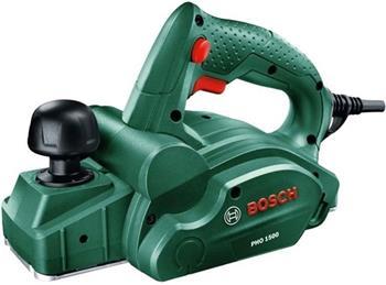 Bosch PHO 1500; 3165140776097