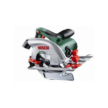 Bosch PKS 55; 3165140477680