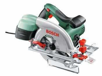 Bosch PKS 55A; 0603501020