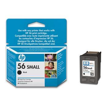 HP C6656G; C6656GE#UUQ