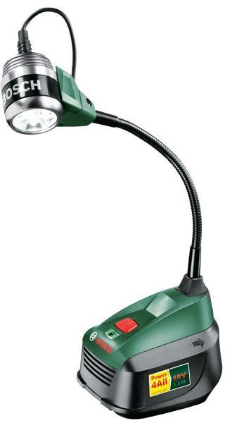 Bosch PML Li, bez Aku; 3165140594257