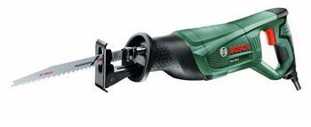 Bosch PPS 7 S