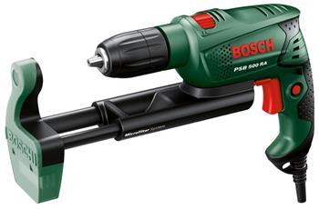 Bosch PSB 500 RA (CT); 3165140512329