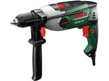 Bosch PSB 850-2 RE; 3165140512558