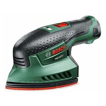Bosch PSM 10,8 Li bez aku; 3165140643092