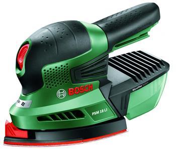 Bosch PSM 18 Li; 3165140571999