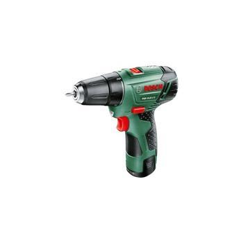 Bosch PSR 10,8 Li-2; 3165140740357