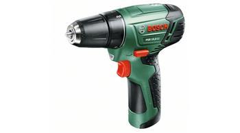 BOSCH PSR 10,8 Li Compact; 06039A4020