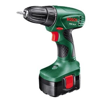Bosch PSR 14,4; 3165140377188