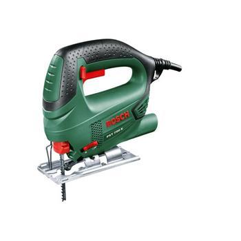 Bosch PST 700 E Compact; 3165140526852