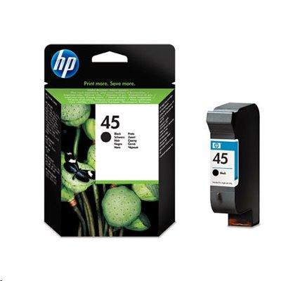 HP 51645A; 51645AE