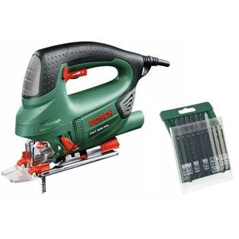Bosch PST 900; 3165140526975