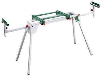 Stůl pro pily Bosch PTA 2400; 3165140542203