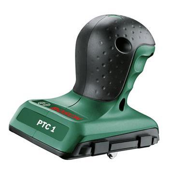 Řezák Bosch PTC1, na obklady/sklo; 3165140579483