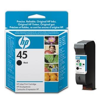 HP 51645G; 51645GE