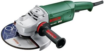 Bosch PWS 1900; 3165140544481