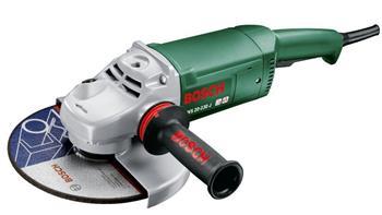 Bosch WS 20-230 J
