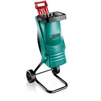 Drtič odpadu Bosch AXT Rapid 2200, zahradní; 3165140430555