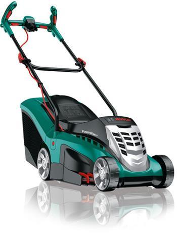 Bosch Rotak 37 Ergoflex; 3165140661713