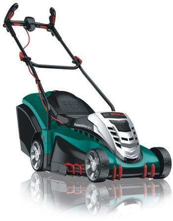 Bosch Rotak 43 LI Ergoflex, aku; 3165140661898