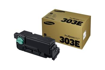 Samsung MLT-D303E/ELS - Toner Cartridge, 40000 str.