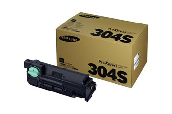 Samsung MLT-D304S/ELS - Toner Cartridge, 7000 str.
