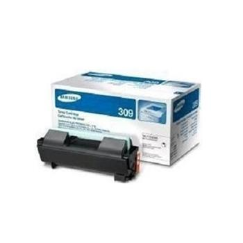 Samsung MLT-P309E/ELS - Black Toner Ultra High Yield Twin Pack, approved Tender or MPS only. , 80000 str.