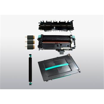 Samsung CLX-V8380A/SEE - Pickup Roller (x3)/Transfer Roller/Fuser Unit(220V)/Cartridge Transfer/Mea Unit Exit Duplex, ea; CLX-V8380A/SEE