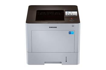 Samsung SL-M4530NX/SEE; SL-M4530NX/SEE