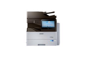 Samsung SL-M5370LX/SEE; SL-M5370LX/SEE
