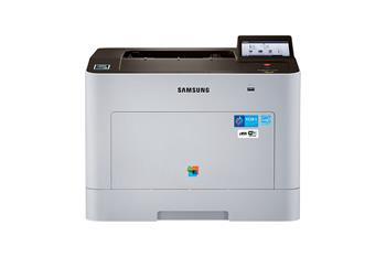 Samsung SL-C2620DW/SEE