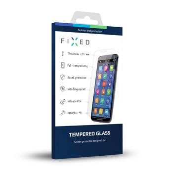 Tvrzené sklo FIXED pro Samsung Galaxy S III mini