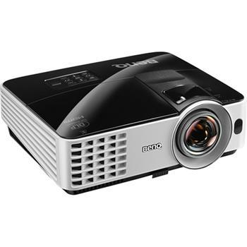 BENQ MX631ST - 3200lm,XGA,HDMI,ST
