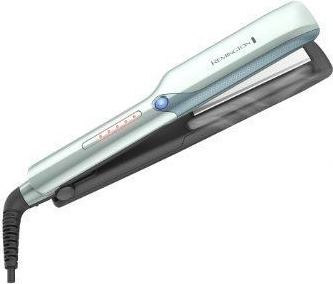 Remington S8700 - žehlička na vlasy