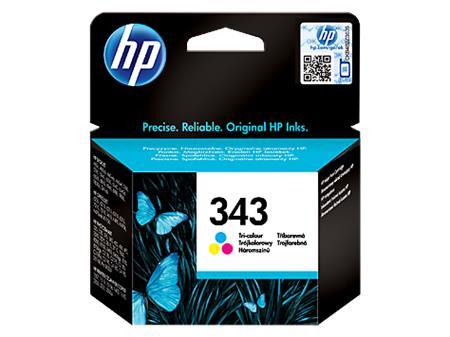 HP C8766E; C8766EE#BA3