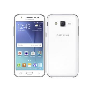 Samsung Galaxy J5 DS