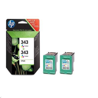 HP C9363E; C9363EE#BA3