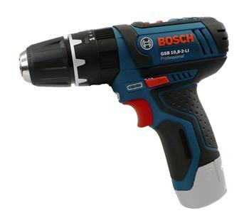 Bosch GSB 10,8-2-LI Professional; 06019B6901