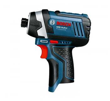 Bosch GSR 10,8 V-LI Professional ; 0601992901