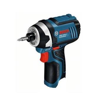 Bosch GDR 10,8 V-LI Professional ; 06019A6901