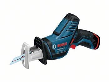 Bosch GSA 10,8 V-LI; 060164L972