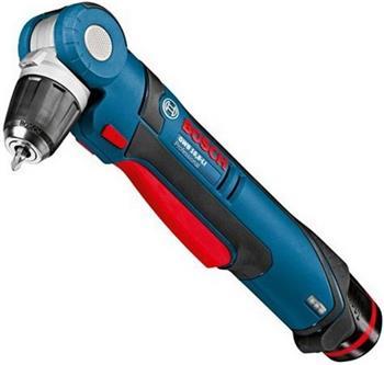 Bosch GWB 10,8 V-Li Professional ; 0601390908