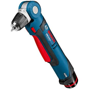 Bosch GWI 10,8 V-LI Professional bez aku; 0601360U08