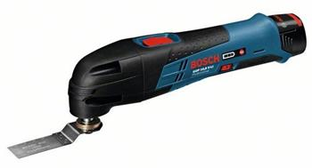 Bosch GOP 10,8 V-LI Professional bez aku; 060185800C