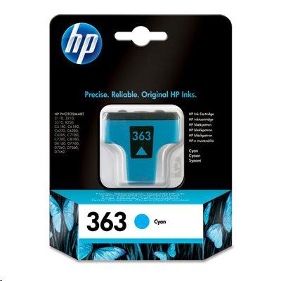 HP C8771E; C8771EE#BA3
